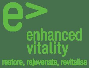 enhancedvitality-logo