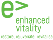 Enhanced Vitality | Gut Health Experts Melbourne
