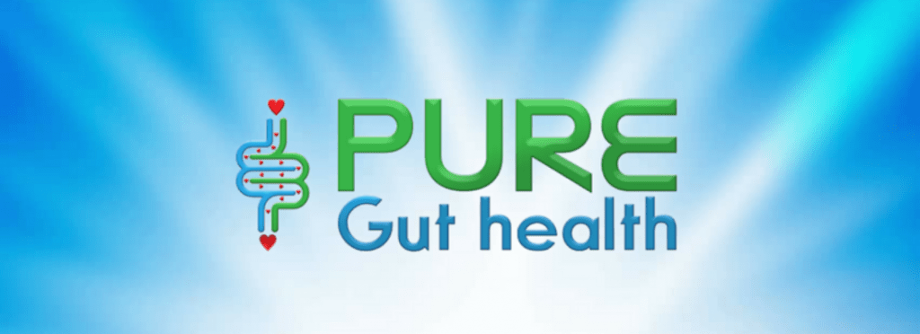 Pure Gut Health
