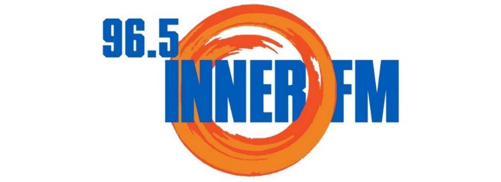 Radio 96.5 Inner FM